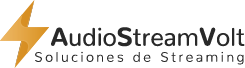 Servicios Digitales Diseño Web Streaming Hosting
